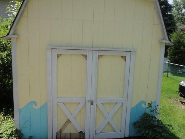10x16 portable sheds blogs