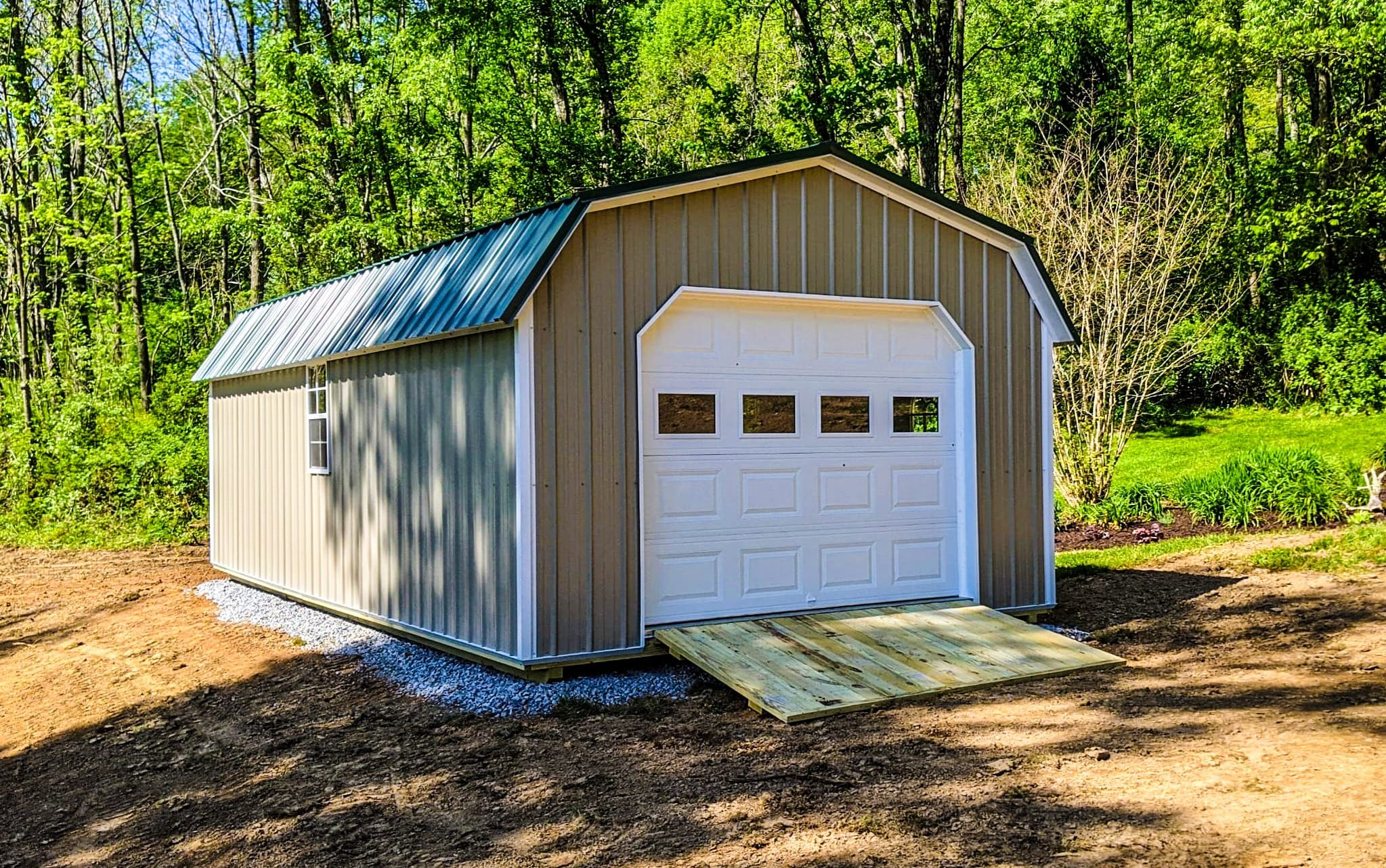 12x20 portable garages for sale in virginia