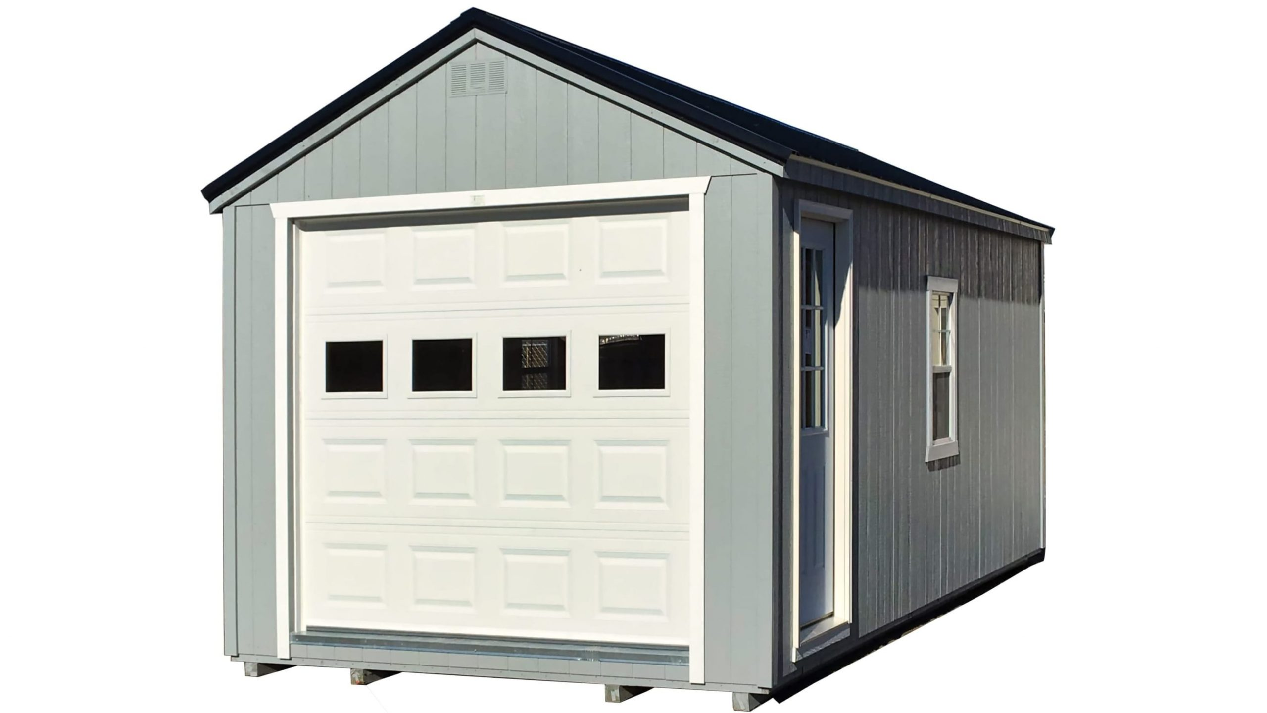 12x24 portable garages in va