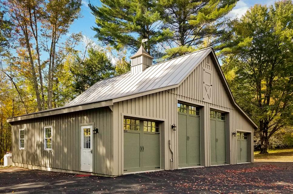 custom horse barns for sale in virginia