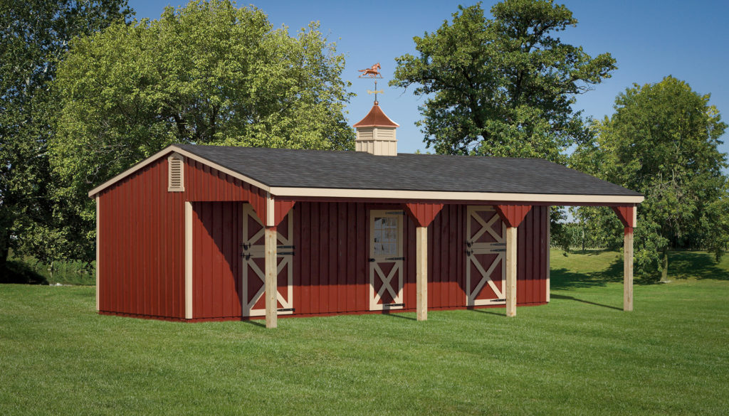 horse barns for sale in pearisburg va