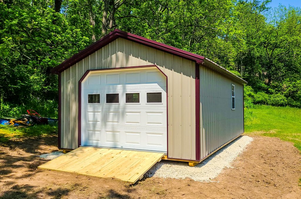 12x24 portable garages for sale in virginia