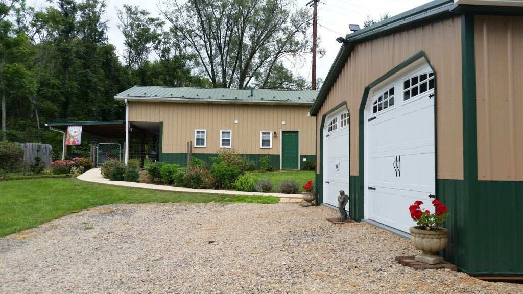 pole barn garages for sale in louisianacarport garages