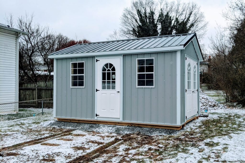 home office man cave free quote for a portable storage shed in dublin va