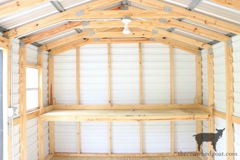 portable sheds for sale