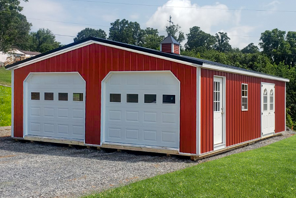advantages of a carport garage and pros and cons