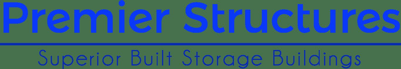 Premier Structures