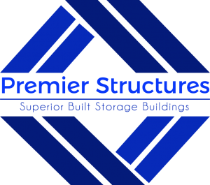 premier structures southern virginia