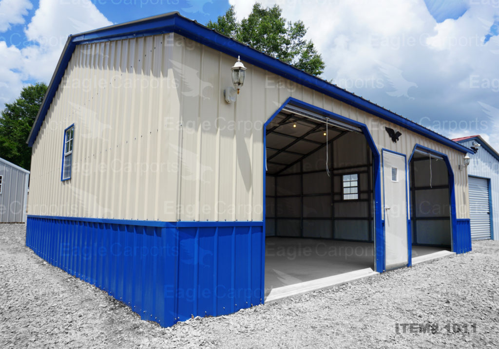 two car metal carports for sale in virginia