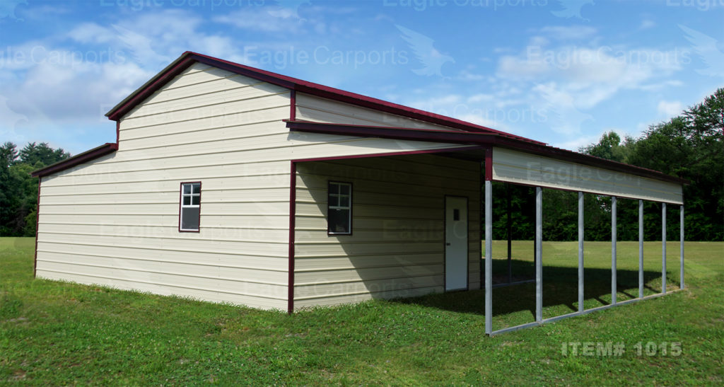 metal carports for sale in pulaski va