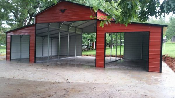 portable garage and carport for sale