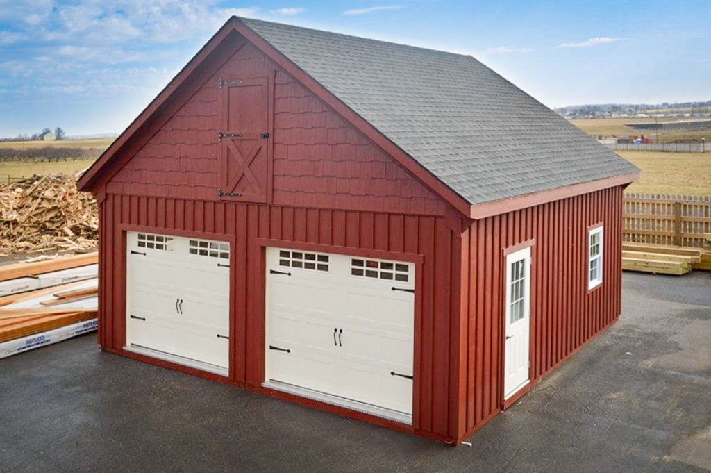 portable buildings for sale in abingdon virginia
