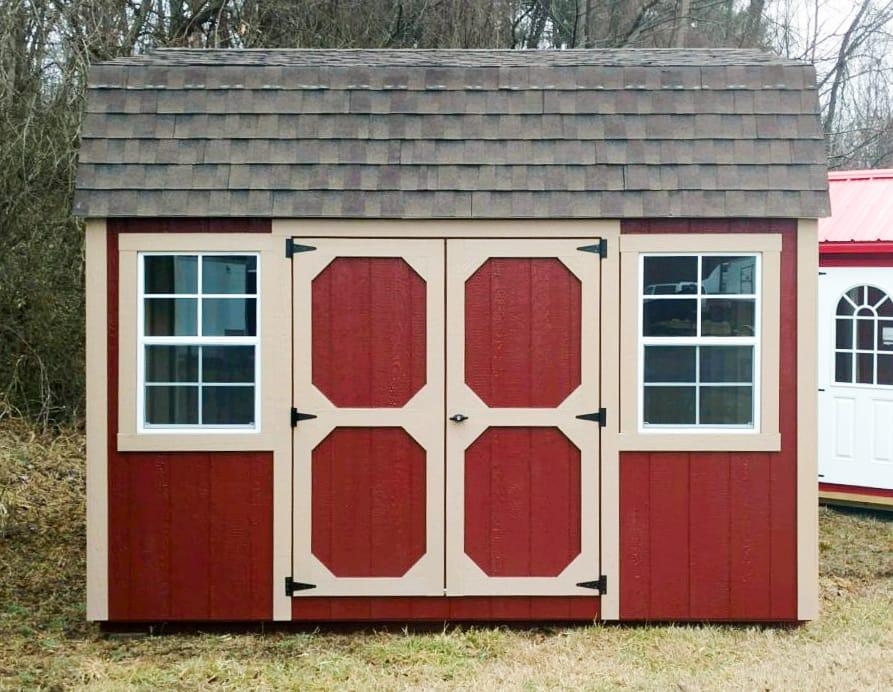 portable garages for sale in grundy va
