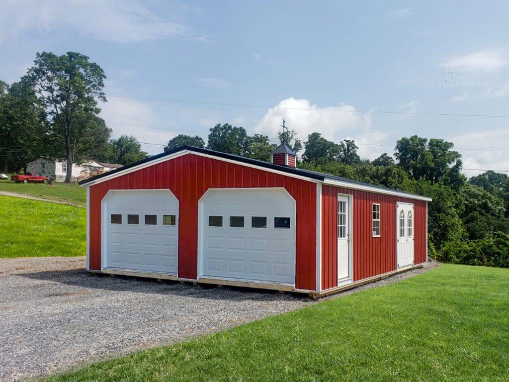 storage sheds for sale in grundy va