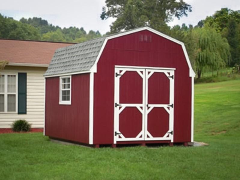 wood sheds for sale in hillsville va