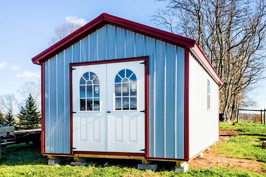 carports for sale in lewisburg wv
