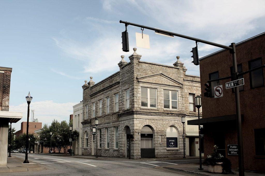 portable buildings for sale in martinsville va