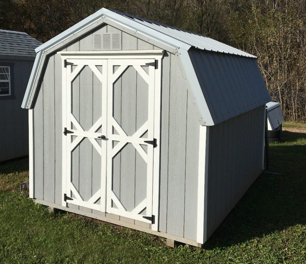 garages for sale in sparta