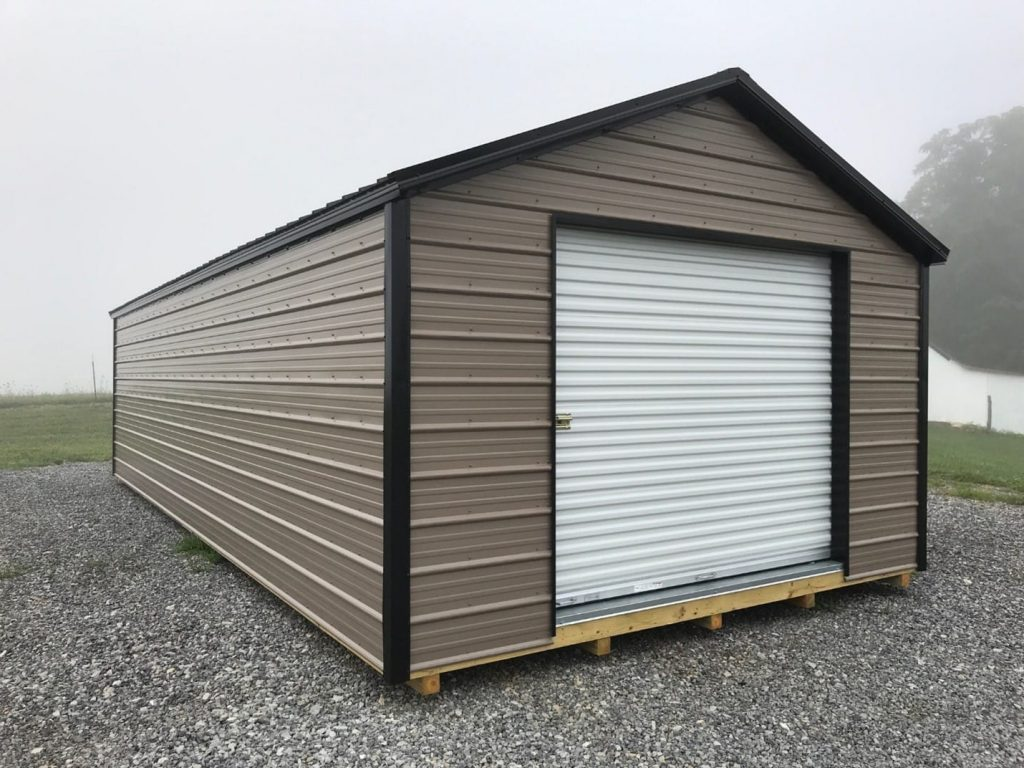 portable buildings for sale in sparta