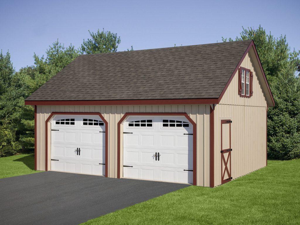 car garages in winston salem nc