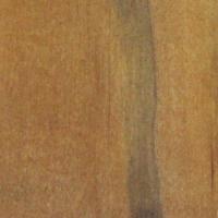 wooden gazebos for sale in virginia style 3