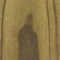 wooden gazebos for sale in virginia style 2