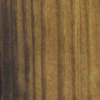 wooden gazebos for sale in virginia