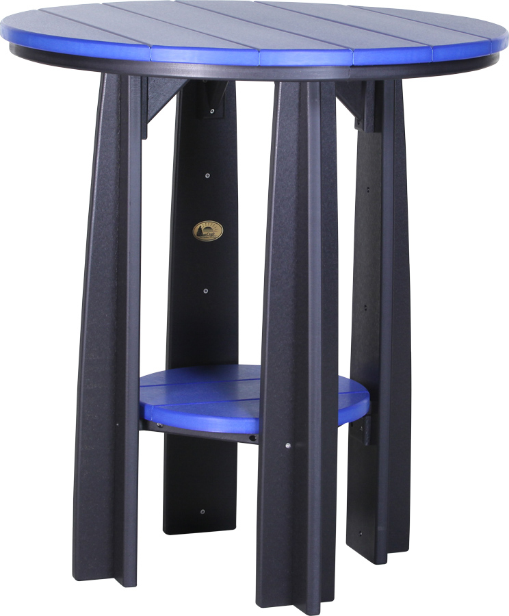 blue outdoor dining sets for sale in va