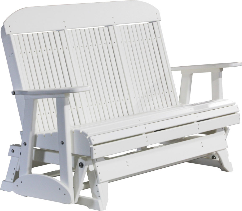 bench poly outdoor furniture for sale in newport va
