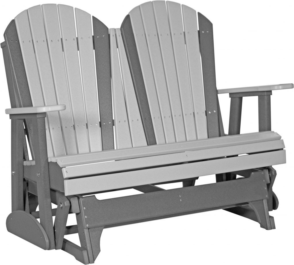 custom poly outdoor furniture near you