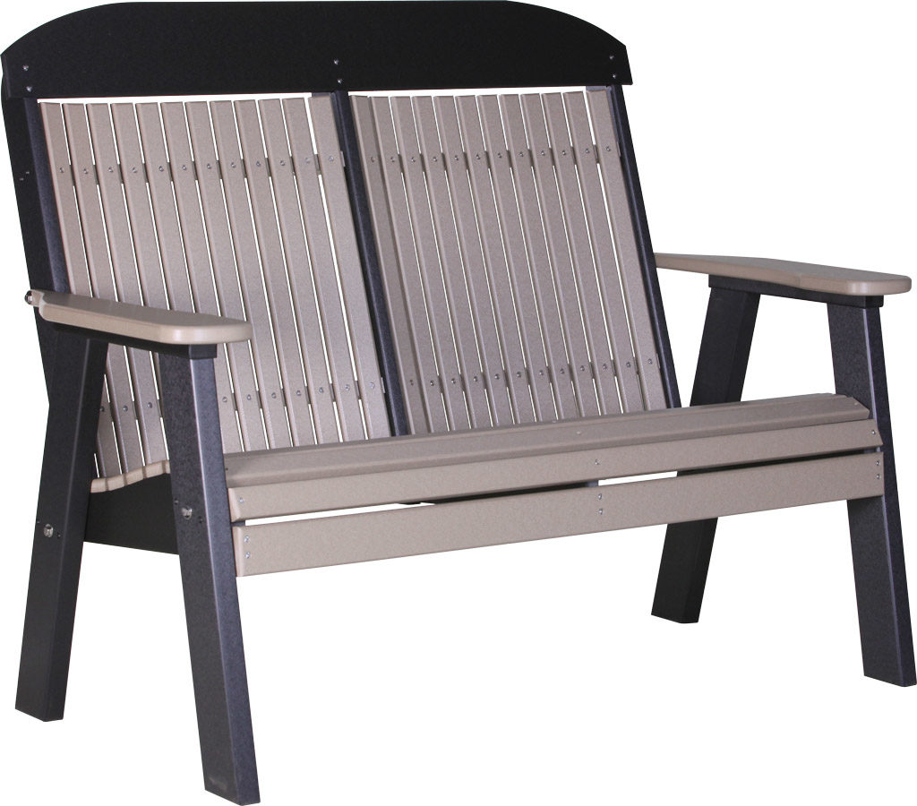poly chairs and outdoor furniture for sale in dublin va
