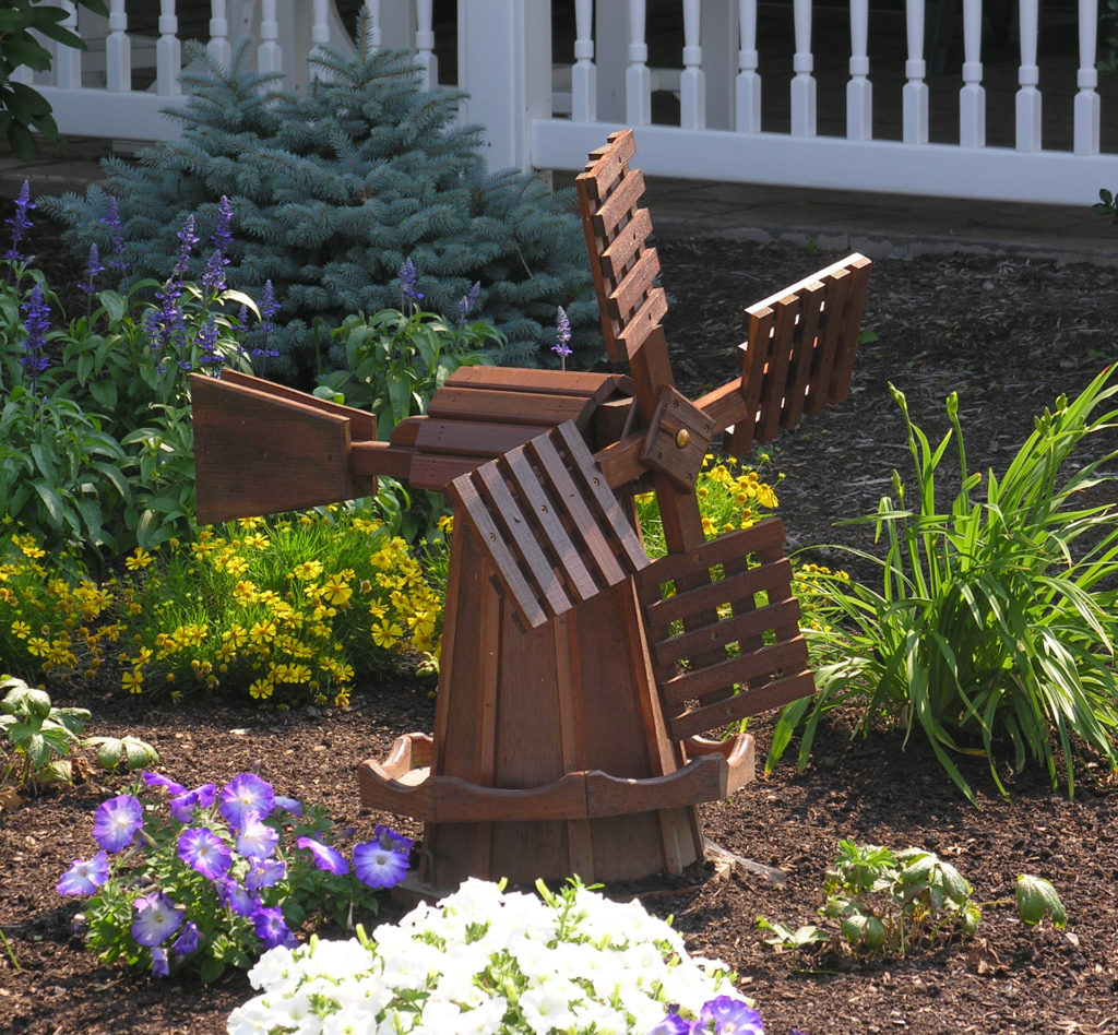 wooden outdoor furniture for sale in fairlawn va