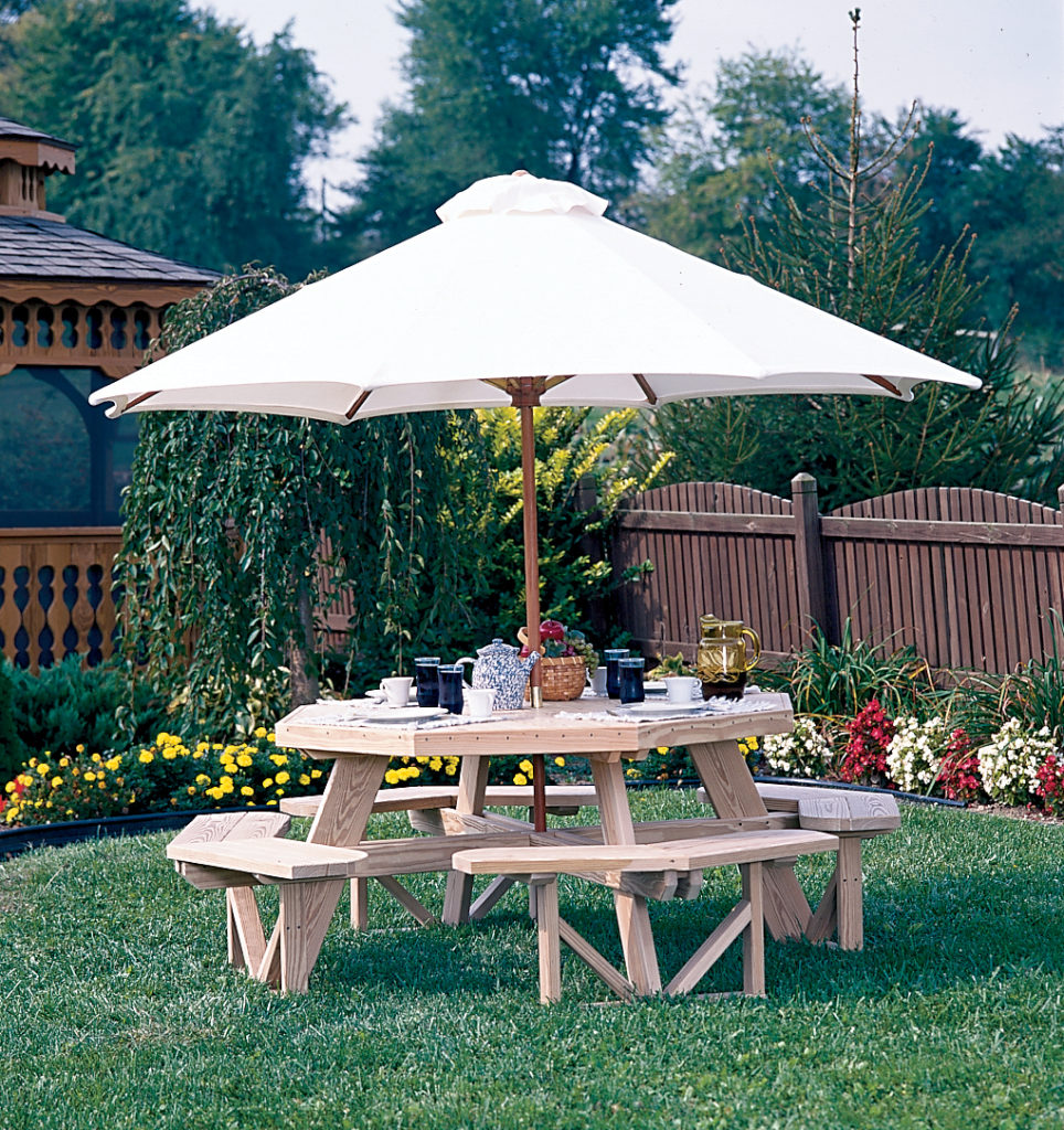 wooden outdoor furniture and porch furniture for sale in va