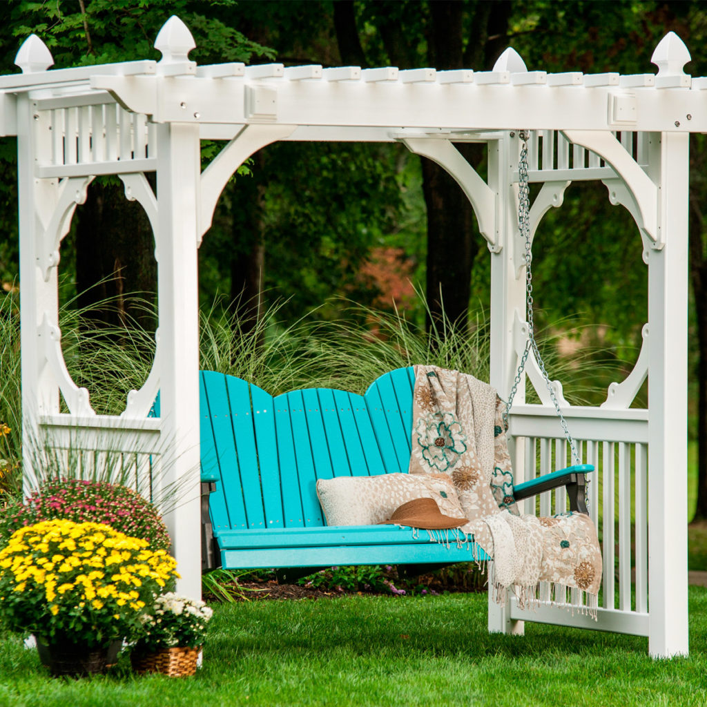 swings and patio dining sets for sale in dublin va