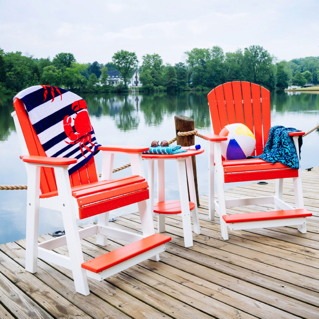outdoor furniture beach chairs for sale