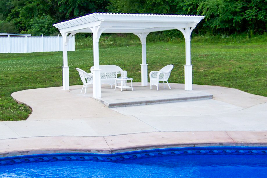 outdoor living and patio furniture in virginia 41