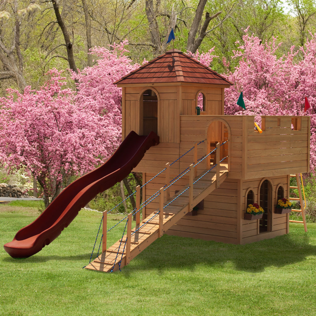 wooden swing sets for sale in virginia