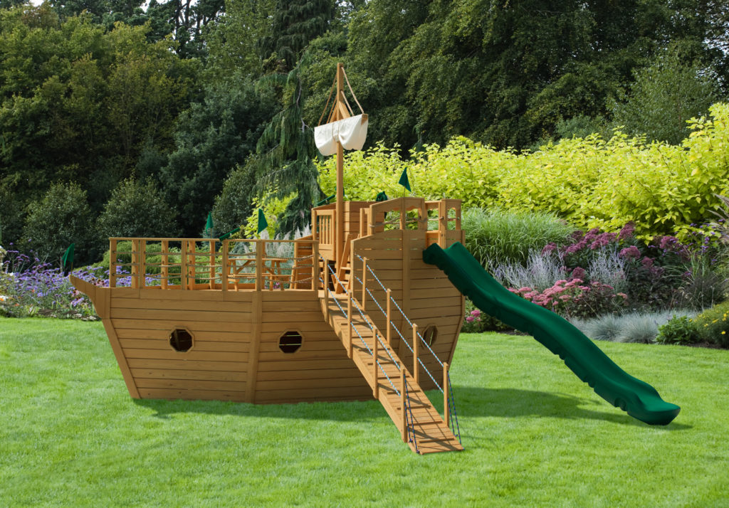 playset swing sets for sale in virginia 17