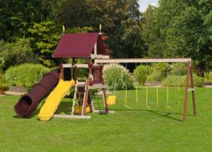 outdoor swing sets for sale in va