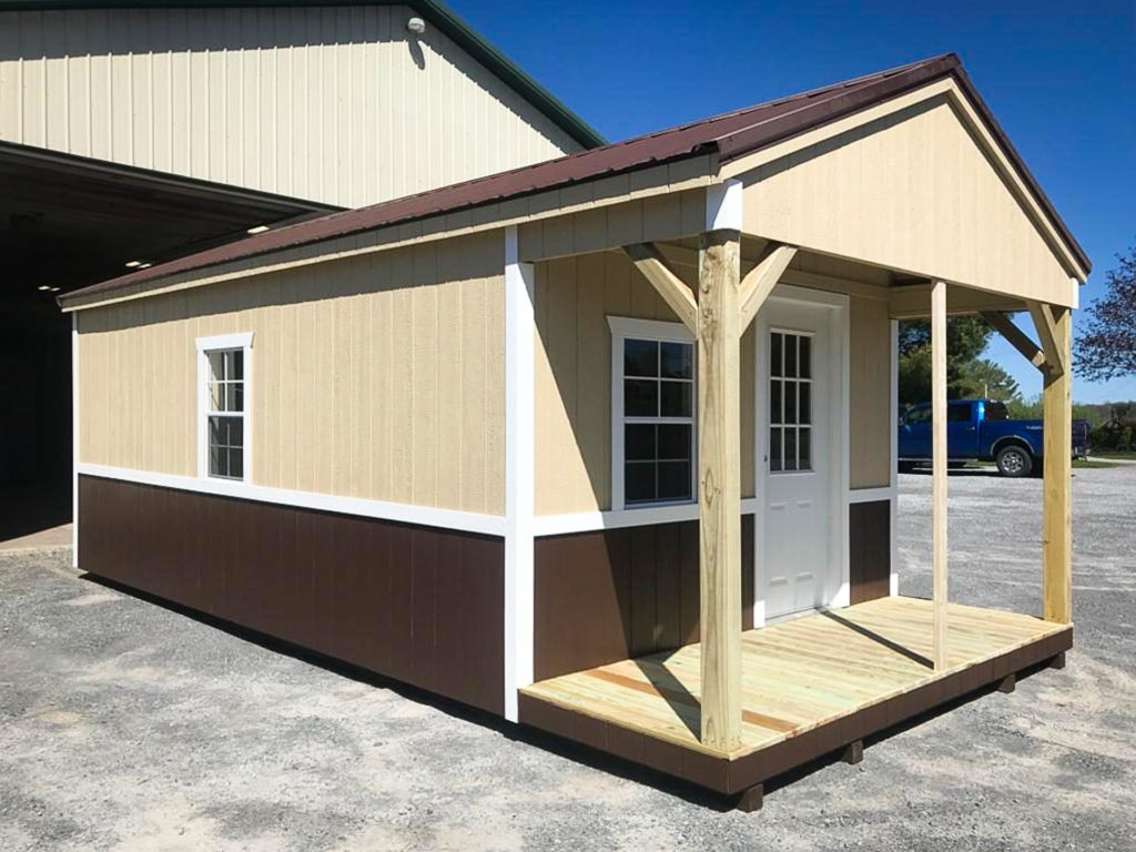 outdoor garden sheds for sale in virginia