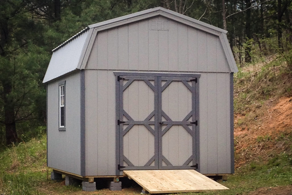 barn shed storage sheds in virginia