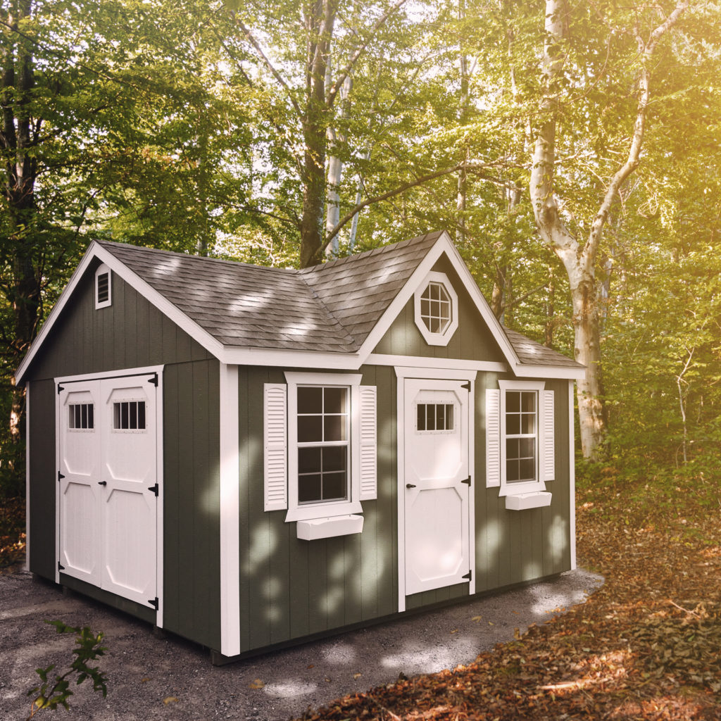 storage sheds for sale in virginia 26