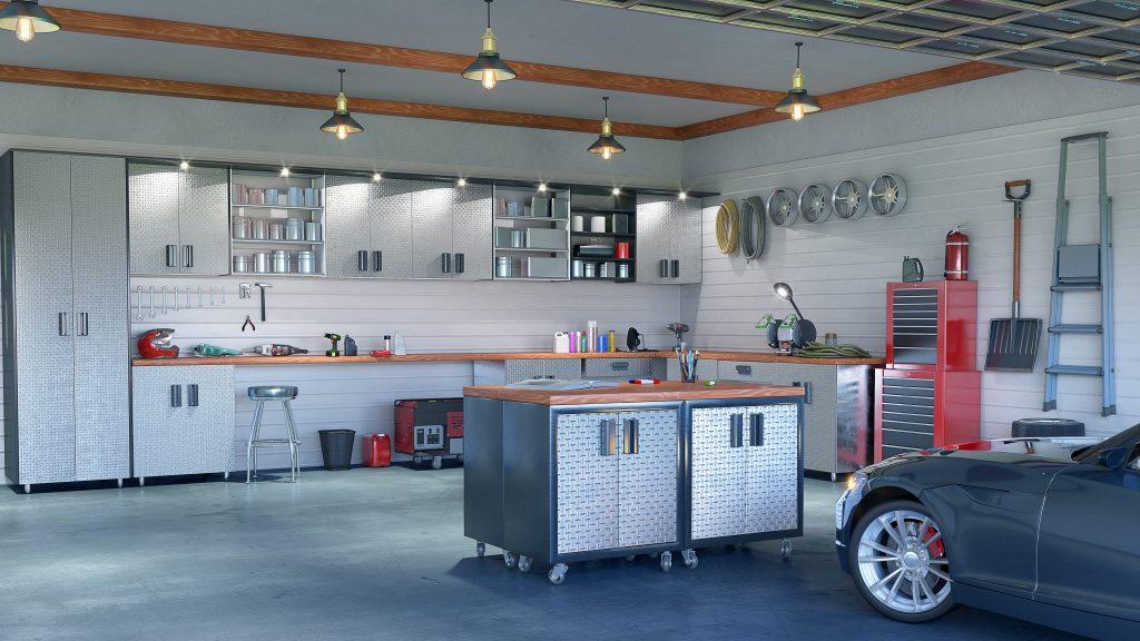 carport garages for sale in virginia