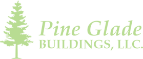 Pine Glade Buildings, LLC.