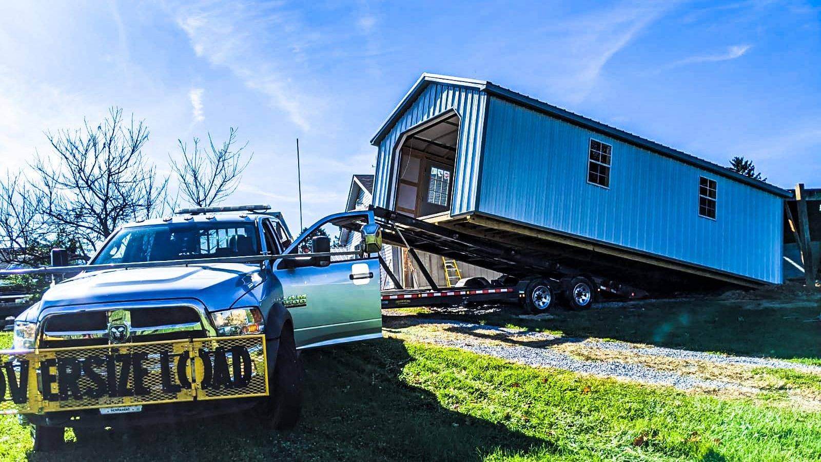 portable garages for sale in virginia